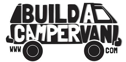 Build a Campervan gives advice and links to help you build your perfect campervan